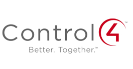 Control4 Home Automation - Houston TX