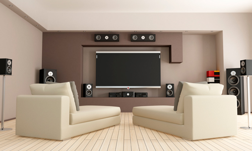 custom-home-theater-2