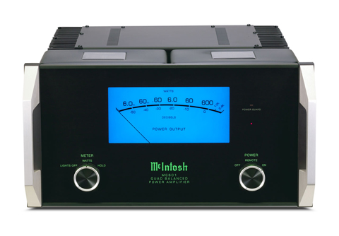 home-audio-mcintosh