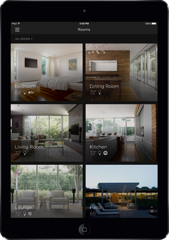 savant-rooms-home-automation